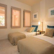 Sotoserena apartments Estepona_guest bedroom_Realista Quality Properties Marbella
