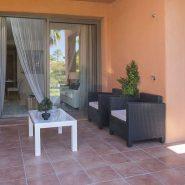 Sotoserena apartments Estepona_terrace_Realista Quality Properties Marbella