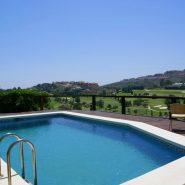 Villa Kawtar La Alqueria_view VI__Realista Quality Properties Marbella