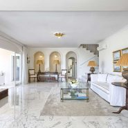 Villa marbella Hill Club for sale_livingroom_Realista Quality Properties Marbella