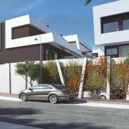 La Valvega_Realista Quality Properties Marbella