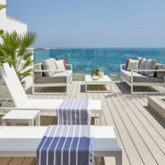 The Island new development villas for sale townhouse Estepona_Realista Quality Properties Marbella
