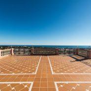 Top 5 Romantische Villa's te Koop in Marbella