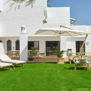 Unbeatable investment Furnished apartment Golf Hills Selwo Estepona_Realista Quality real estate marbella