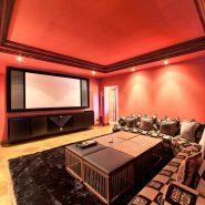 Country style villa beachside guadalmina san pedro marbella_Entertaining room_Realista Quality Properties Marbella