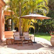 Country style villa beachside guadalmina san pedro marbella_Sun spot_Realista Quality Properties Marbella