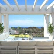 Las Terrazas de Atalaya_terras_ Realista Quality Properties Marbella