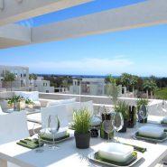 Las Terrazas de Atalaya_uitzicht terras_ Realista Quality Properties Marbella