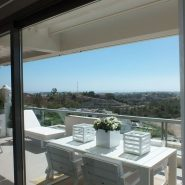 Arrayanes Golf penthouse_Views_Realista Quality Properties Marbella