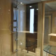 Bahia de La Plata _bathroom shower_Realista Quality Properties Marbella