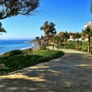 Bahia de la Plata front line beach Estepona_Boulevard_Realista Quality Properties Marbella