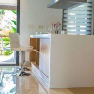 Botanic Los Arqueros new project_Terrace III_Realista Quality Properties Marbella