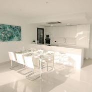 Cataleya off plan apartments for sale Estepona_Kitchen_Realista Quality Properties Marbella
