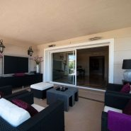 El Lago Los Flamingos Golf Resort apartment_Covered terrace II_Realista Quality Properties Marbella