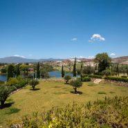 El Lago Los Flamingos Golf Resort apartment_Golf views_Realista Quality Properties Marbella