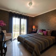 El Lago Los Flamingos Golf Resort apartment_Guest bedroom_Realista Quality Properties Marbella
