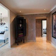 El Lago Los Flamingos Golf Resort apartment_Hall way_Realista Quality Properties Marbella