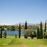 El Lago Los Flamingos Golf Resort apartment_Lake views_R