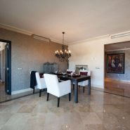 El Lago Los Flamingos Golf Resort apartment_Living room II_Realista Quality Properties Marbella