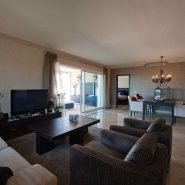 El Lago Los Flamingos Golf Resort apartment_Living room IV_Realista Quality Properties Marbella