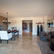 El Lago Los Flamingos Golf Resort apartment_Living room_Realista Quality Properties Marbella