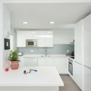 IVY Residence Nueva Andalucia_Open plan kitchen_Realista Quality Properties Marbella