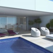 La Morelia_Private pool II_Realista Quality Properties marbella