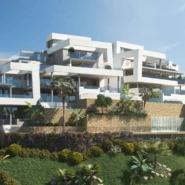 La Morelia de Marbella_Realista Quality Properties Marbella