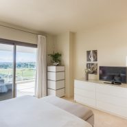 Las Terrazas de Cortesin_ Bedroom_Realista Quality Properties Marbella