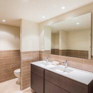 Las Terrazas de Cortesin_ bathroom II_Realista Quality Properties Marbella