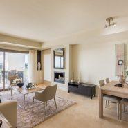 Las Terrazas de Cortesin_Living rrom II_Realista Quality Properties Marbella