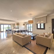 Marbella Club Golf Resort Benahavis_Living room I_ Realista Quality Properties Marbella
