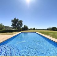 Marbella Club Golf Resort Benahavis_swimming pool_ Realista Quality Properties Marbella