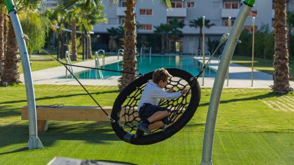 Sauce2 Cala de Mijas_Commual area_Realista Quality Properties Marbella