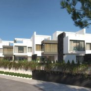 The Island Estepona_ Realista Quality Properties Marbella