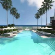 The Island Estepona_zwembad uitzicht_ Realista Quality Properties Marbella