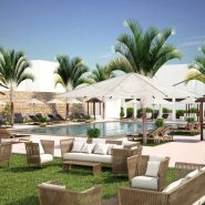 The Oakhill_swimming pool_Realista Quality Properties Marbella