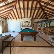 Villa Las Brisas Golf Valley, Nueva Andalucia_game area_Realista Quality Properties Marbella