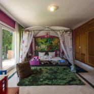 Villa Las Brisas Golf Valley, Nueva Andalucia_girls paradise_Realista Quality Properties Marbella