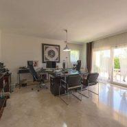 Villa Las Brisas Golf Valley, Nueva Andalucia_office_Realista Quality Properties Marbella