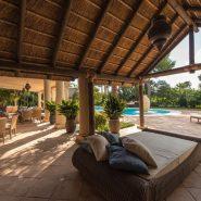 Villa Los Monteros Playa_Bali house_Realista Quality Properties Marbella