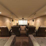 Villa Los Monteros Playa_TV room_Realista Quality Properties Marbella
