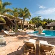Villa Los Monteros Playa_Terrace_Realista Quality Properties Marbella