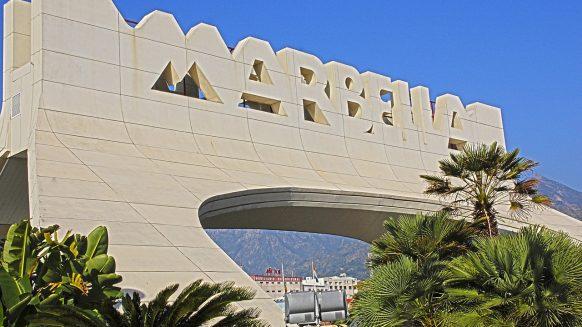 Marbella gids