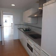 3 bedroom apartment Estepona New Golden Mile for sale Selwo_ Kitchen_Realista Quality Properties Marbella