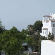 appartement Las Joyas Estepona_Uitzicht zee_Realista Quality Properties Marbella