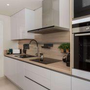Alcazaba Lagoon_Kitchen III_Realista Quality Properties Marbella