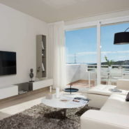 Alcazaba Lagoon_woonkamer_Realista Quality Properties Marbella