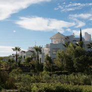 Alcazaba Lagoon_Sea view_Realista Quality Properties Marbella