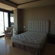 Arrayanes apartment Nuevan Andalucia Marbella_ Master bedroom_Realista Quality Properties Marbella